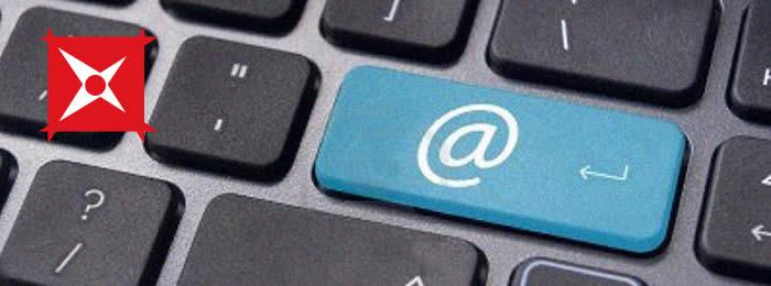Solution de routage des NewsLetter et envoi en nombre d'emails pour la PME