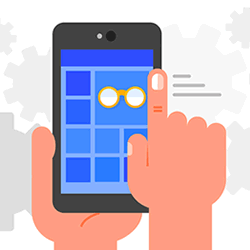 PWA : Progressive Web Apps