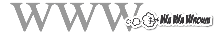Développement site web et applications