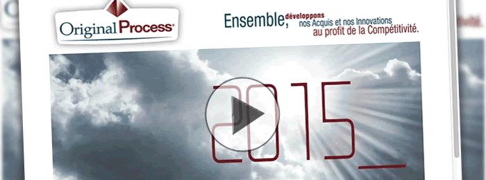campagne par email, clip vidéo et landing web : les outils de la communication en ligne